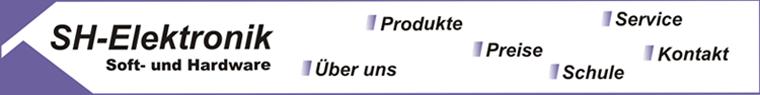GPZEDCDB Schl/üsselanh/änger Schl/üsselring Aussage Acryl Nette Himbeere Obst Schl/üsselanh/änger Ring Geschenk Schmuck F/ür Frauen M/ädchen Teens Tasche Auto Anh/änger Charme